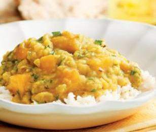 easy indian cooking recipes for lunch