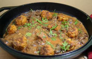 easy indian recipes for dinner