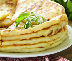 healthy indian breakfast recipes for weight loss