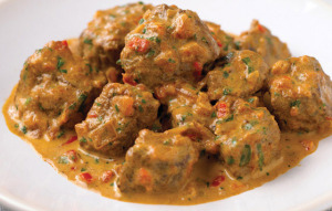 indian beef recipes easy