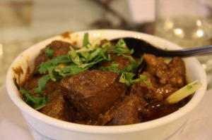 indian beef recipes slow cooker