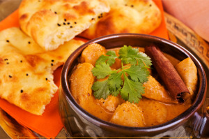 indian foods recipes