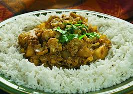 indian recipes for dinner in hindi