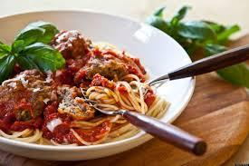 italian food recipes appetizers