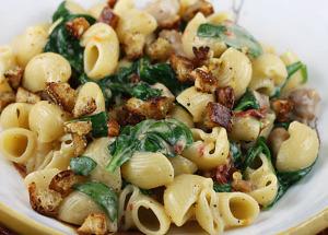 italian food recipes chicken