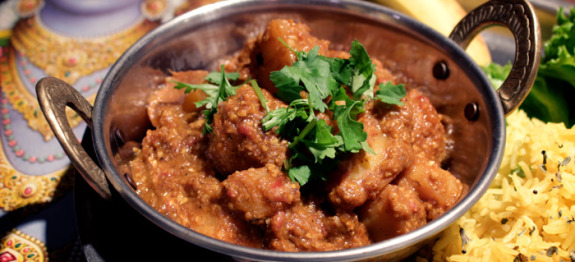 north indian recipes images