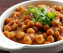 Chickpea Indian Recipes