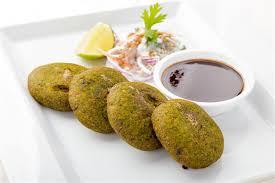 Cooking Recipe in Hindi