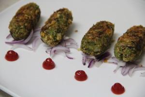 Cooking Recipes kebab