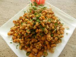 Corn Recipes Indian for kid