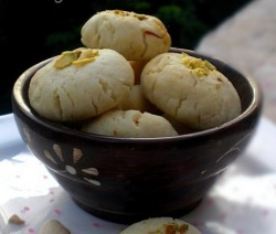 Easy Indian Sweets Recipes