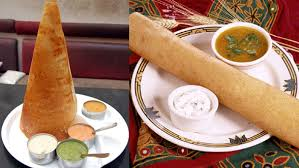 Famous Indian Recipes south indian