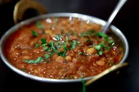 Indian Dahl Recipes