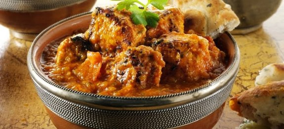 Try the indian food recipes at your home bali indian cuisinebali indian food recipe forumfinder Choice Image