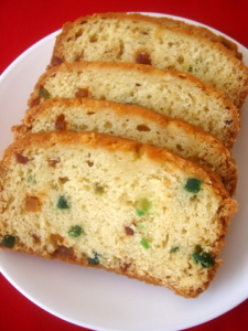 Indian cake recipes for kid