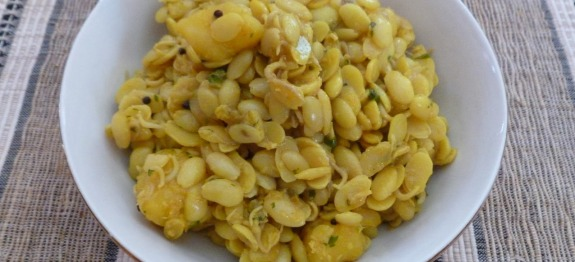 Marathi Recipes