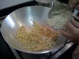 Marathi Recipes for dinner