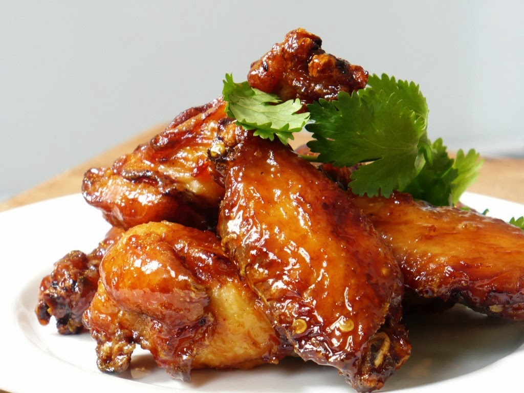 Non-Veg Indian Recipes Pulao - Bali Indian CuisineBali Indian Cuisine