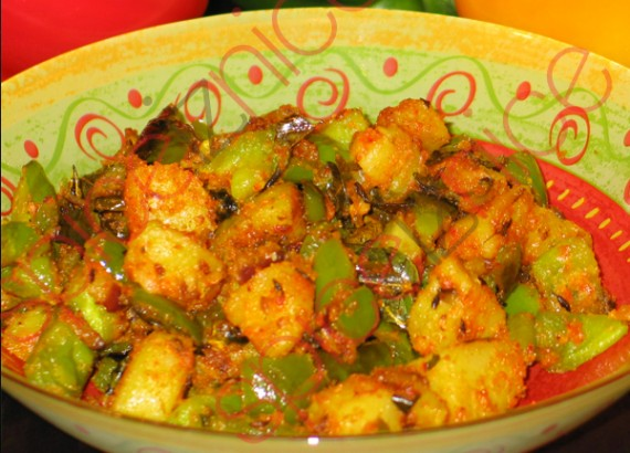 10 Traditional North Indian Recipes