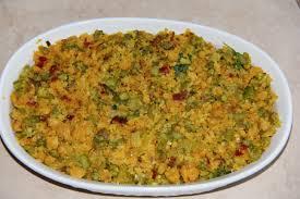 Recipes in Marathi
