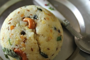 South Indian Dishes Recipes for dinner