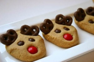 cookie recipes sour cream