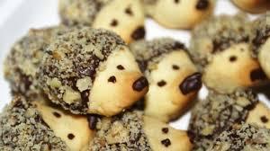 cookie recipes sugar