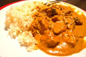 indian chicken recipe sanjeev kapoor