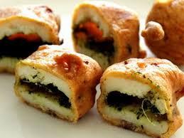 indian kebab recipe bbc