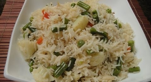 indian veg recipes in hindi