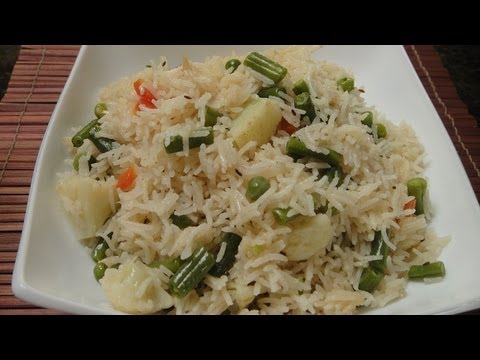 indian veg recipes in hindi