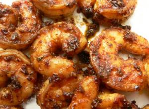west Indian food recipes menu