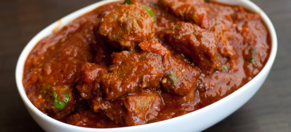 Indian Lamb Curry Recipe jamie oliver