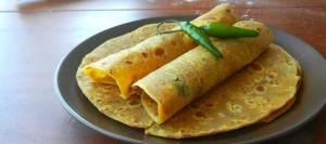 Indian breakfast recipe hindia