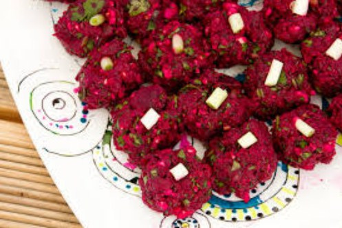 beetroot recipes indian youtube