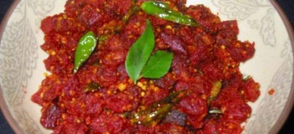 best Indian food recipes.
