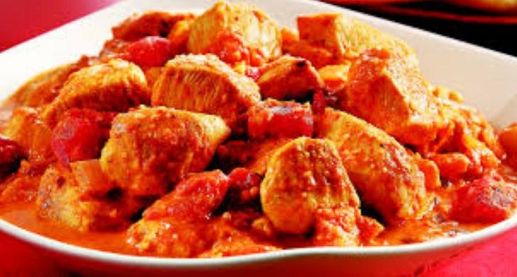 best indian chicken recipes by sanjeev kapoor