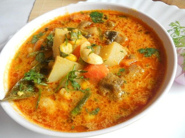 cooking recipes Indian recipes