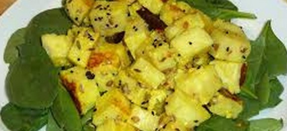 fast indian recipes vegetarian