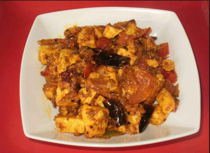 fast indian recipes