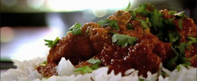 gordon ramsay indian recipes