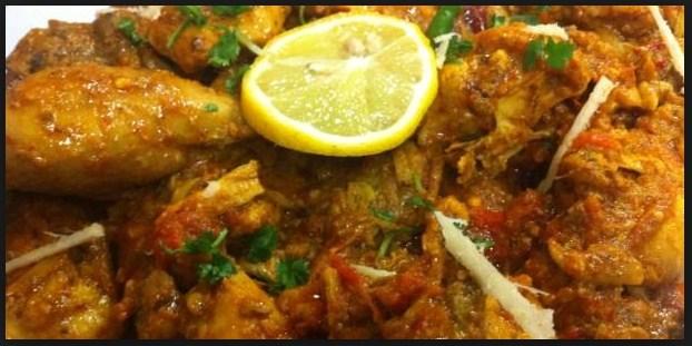 Healthy Food Recipes In Gujarati Language
