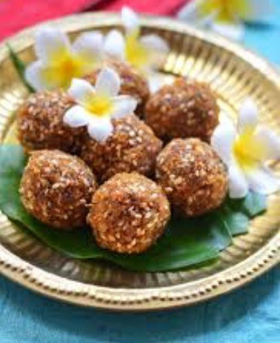 indian sweets recipes for diwali in trinidad