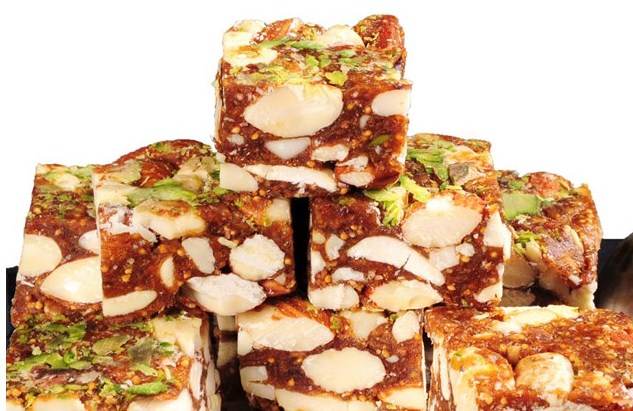 indian sweets recipes for diwali