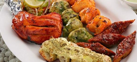 low carb indian recipes tarla dalal