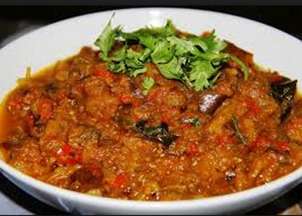 Try The Okra Indian Recipe At Your Own Kitchenbali Indian Cuisine
