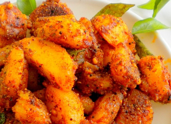 Potato recipes indian for you to practice at your kitchenbali indian potato recipes indian in hindi forumfinder Image collections