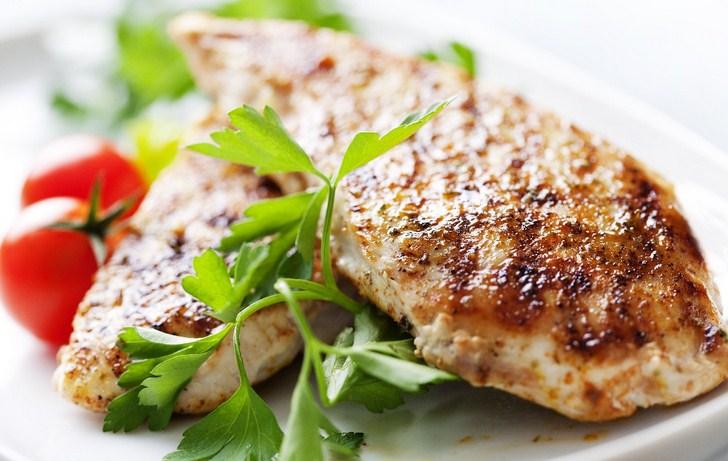 recipes for dinner steak