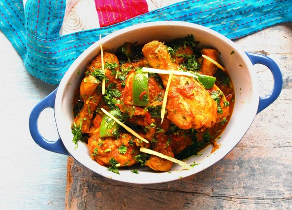 chicken recipes in hindi video