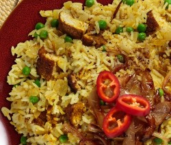 indian biryani recipes chicken